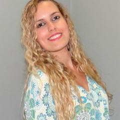Marisa Monte # Depois