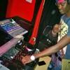 DJ GULLY MAN MIX TAP  EVERYTHIN NICE MI SEH SKY SOUND 2014