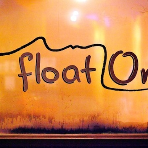 Dontrell Tashon - Float On (Prod.TheVoBeatz)