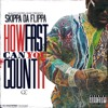 Skippa Da Flippa - How Fast Can You Count It