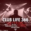 Tiëstos Club Life Podcast 366 - First Hour