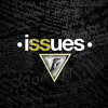ISSUES - Mad At Myself
