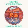 Girma Yifrashewa - The Shepherd With The Flute