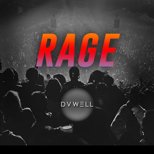 Duwell - Rage [FREE DOWNLOAD]