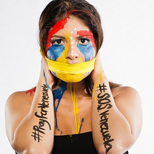 Cuba & Venezuela: Issues of Free Speech and Democratization (Lp4112014)