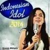 music-Nowela - Sang Dewi