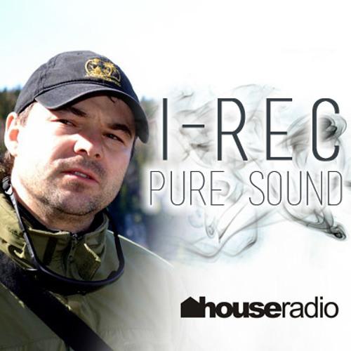 I-REC Pure Sound X
