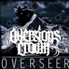 AVERSIONS CROWN - Overseer mp3