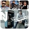 Mix Reggaeton - Travesuras / De Remate / Espina de Rosa / Ushh Mr. Fox