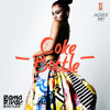 Agnez Mo Ft Timbaland & T.I. - Coke Bottle (Rama Rival Bootleg) FREE DOWNLOAD!