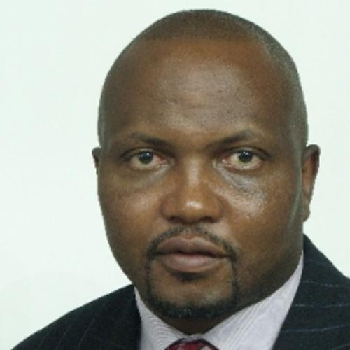 Moses Kuria and David Matsanga Bragging How They Plan to Kill Robert Alai