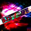 DJ's Life (Original Mix) {FREE DOWNLOAD}