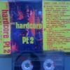 DJ Ace - Hardcore Pt 2 Studio Tape - 1992 - Side B (Camden Mixtape Series)