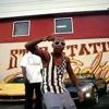Taylor J - Hit It  Feat  Kwony Cash  Prod  By Kwony Cash  - PcRockers Com