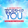 Worship You feat Thomas Clay & Ashley Merrell (Radio Edit)