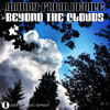 Beyond The Clouds - EP PREVIEW