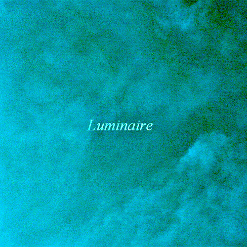 Luminaire - Dream Lowe