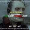 Flatbush Zombies - Red Light Green Light ft. Espa