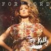 Tori Kelly - Daydream (cover)