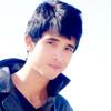 Saza By Bilal Malik & Malik Khawer