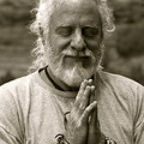 Weekend Meditation - Om Mani Padme Hum