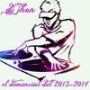 Critika  Saik ft Danny Romero Te pido  Offi-[Descargar musica gratis].mp3