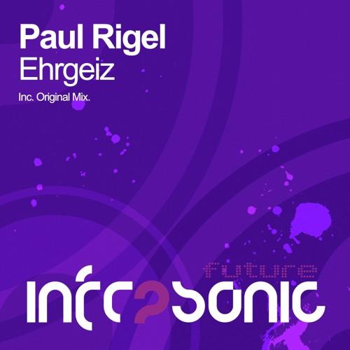 Ehrgeiz ( Original Mix )