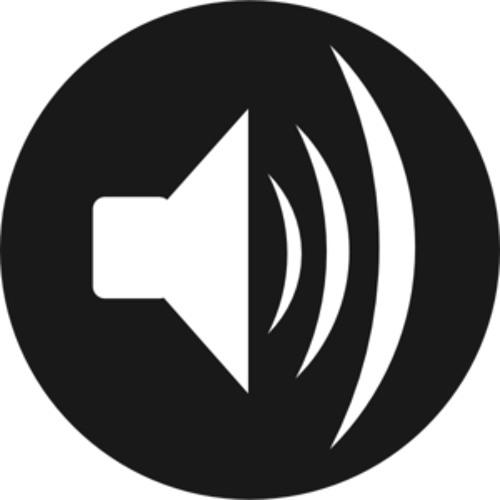 MetadataDnB show on Fnoob Bass Radio with DjRecluse & Segun 11/04/14