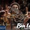 Download Mc Bin Ladem - Casa Branca [Lançamento 2014]@ZikaFunkSP Mp3