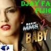 Ragini MMS 2- Babydoll Club Mix