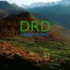 DRD - Cinema Sound 2 movie/game soundtrack