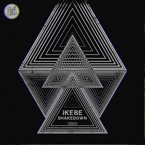 Ikebe Shakedown - No Name Bar (Beat Gates Remix) [Free Download]