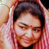 Bashi Shune Ar Kaj Nai - A tribute to SD Burman