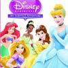 Disney Princess Video Game - Belle's Castle