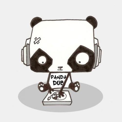 Panda dub - Jungle call