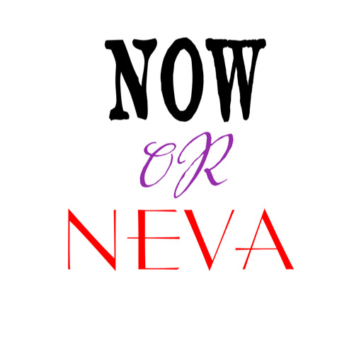 TRIO BOYZ - NOW OR NEVA