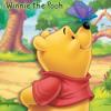 Winnie the Pooh Heffalump Halloween -