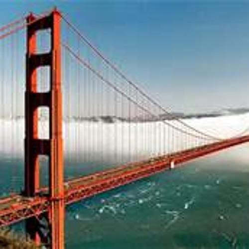 Golden Gate Rag