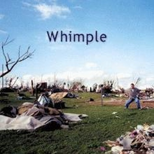 Whimple