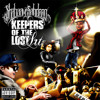 OG Certified (feat. Tragedy Khadafi & DJ Ready Cee) [prod. by Lewis Parker]
