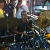Jazz ROCK Bahia CREATIONS DRUM (PYERRE DRUMER)