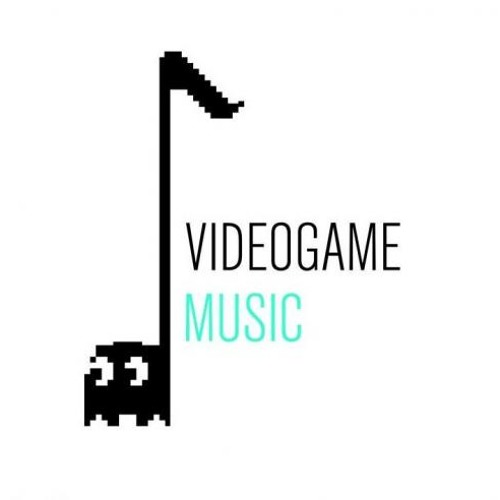 Videogame Music Showreel