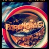 """#Cute"" - The Paranoias - Demo - (Work in Progress)"