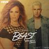 Beast (feat. Wanessa)