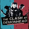 Clash at Demonhead - Black Sheep [Brie Larson]