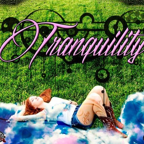 Arzu - Triste Primavera (Tranquility)