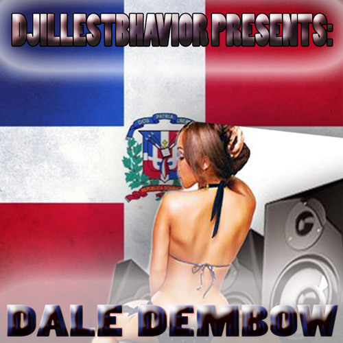 DALE DEMBOW