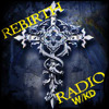 The REBIRTH RADIO with KD Show - FRIDAY NIGHT LIVE Music and More (made with Spreaker)