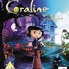 Coraline The Video Game -