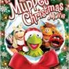 A Very Merry Muppet Christmas - Sad Kermit